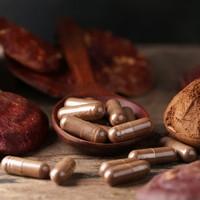 Bevezető: az étrend-kiegészítők piaca - gyógygomba készítmények