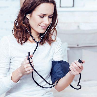 magas vérnyomás és reishi