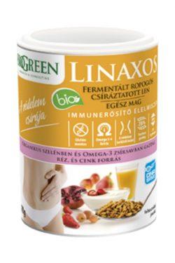 Biogreen_Linaxos