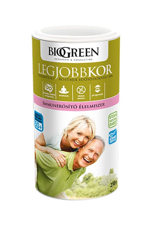 Biogreen_legjobbKOR