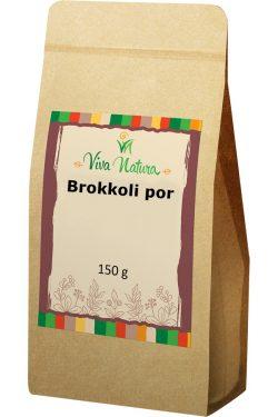 Brokkoli_por