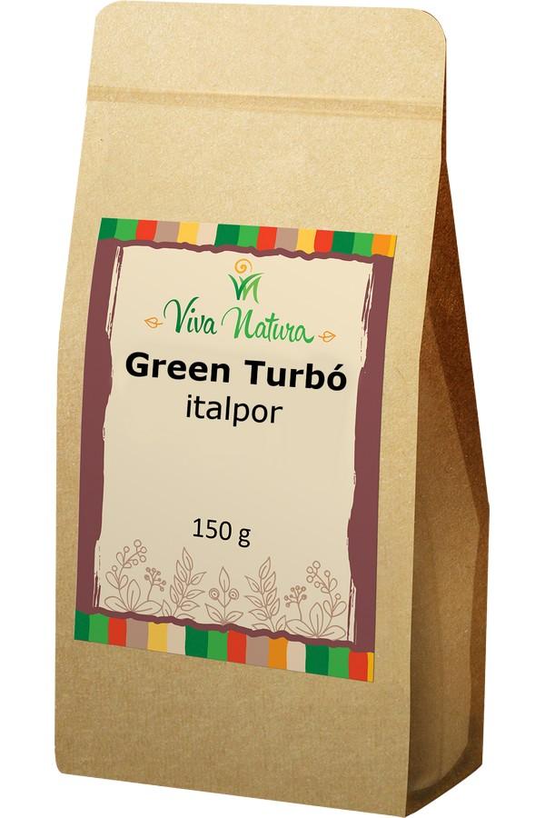 Green_Turbó