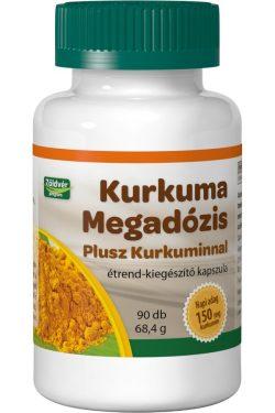 Kurkuma Megadozis_kurkumin