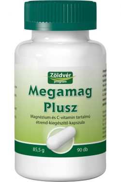 MegaMag_Plusz