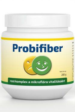 Probifiber
