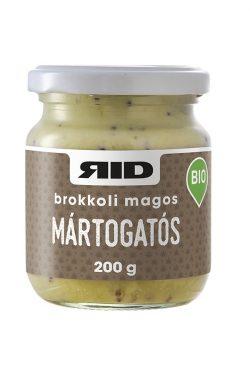 RID_MARTOGATOS_BROKKOLI-KENDER