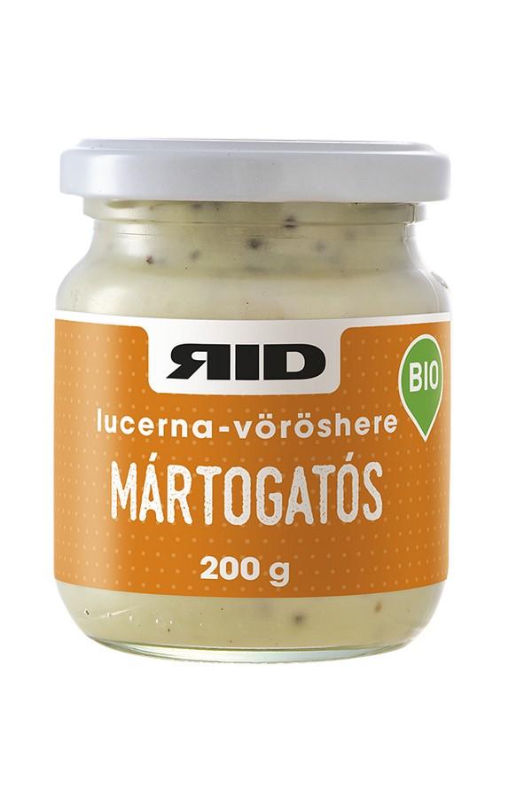 RID_MARTOGATOS_LUCERNA-VHERE