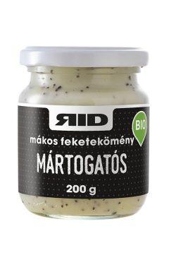 RID_MARTOGATOS_MAK-FKOMENY