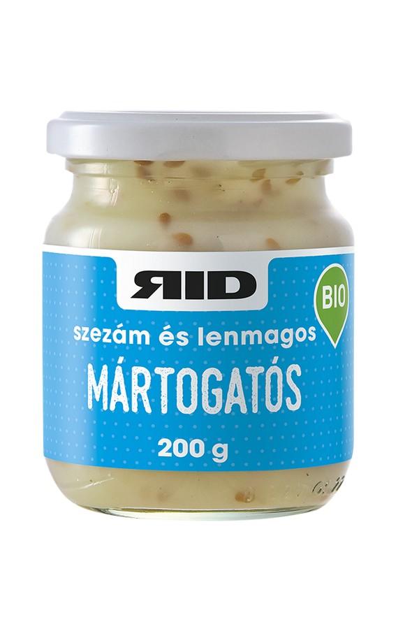 RID_MARTOGATOS_SZEZAM-LEN