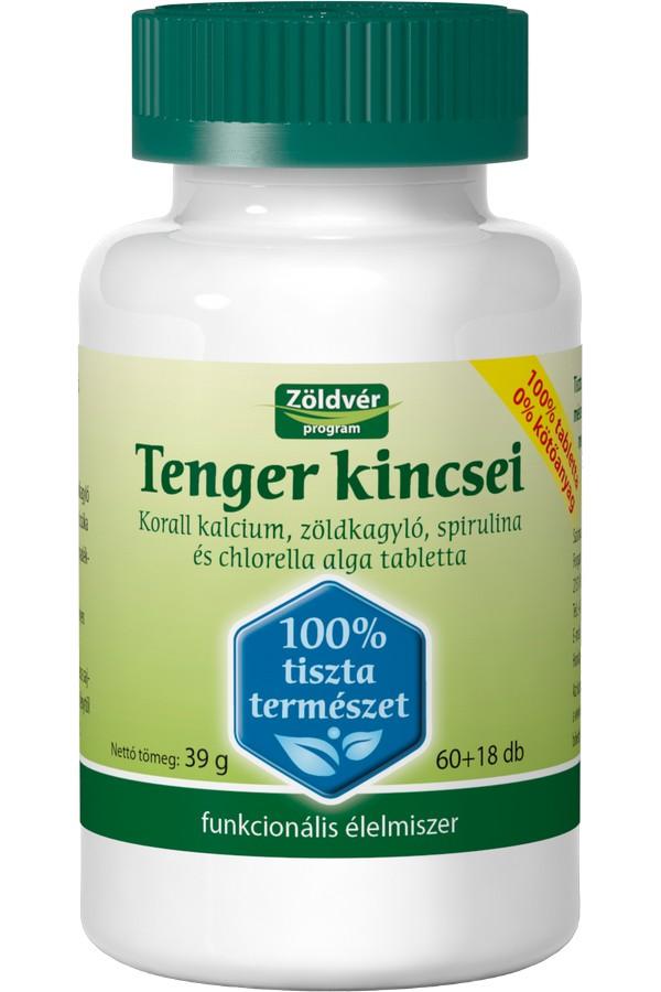 Tenger_kincsei
