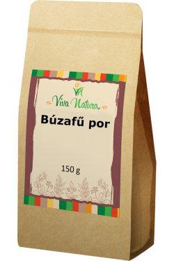 Viva Natura termékek