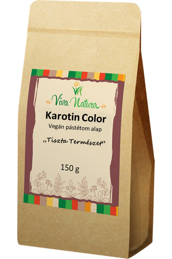 karotin_color
