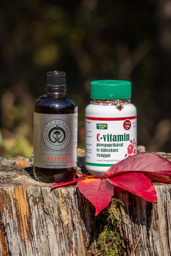 c-vitamin_reishi_csomag