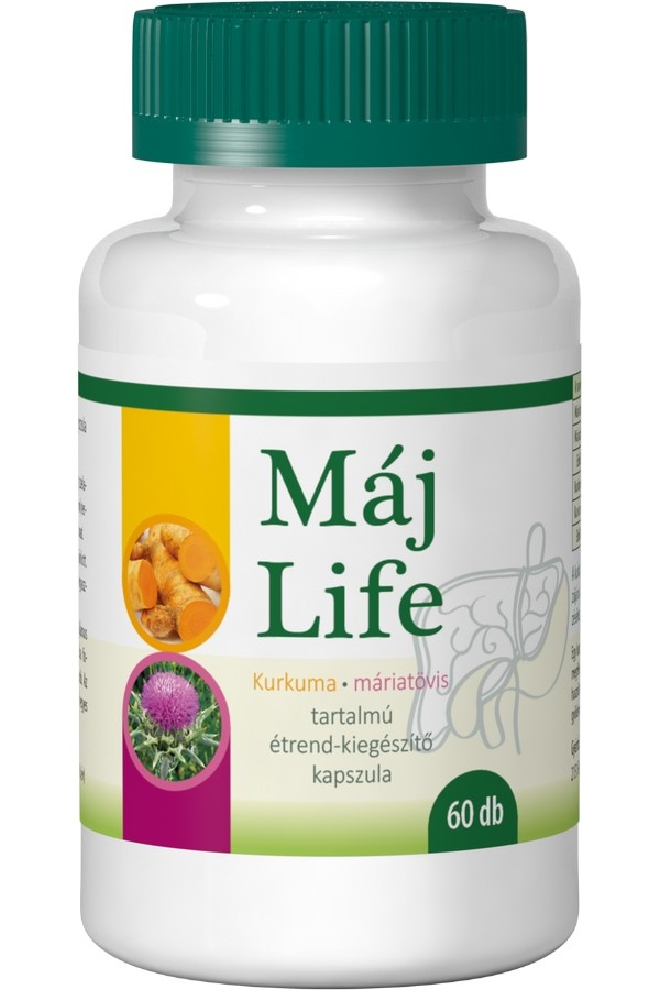 maj_life