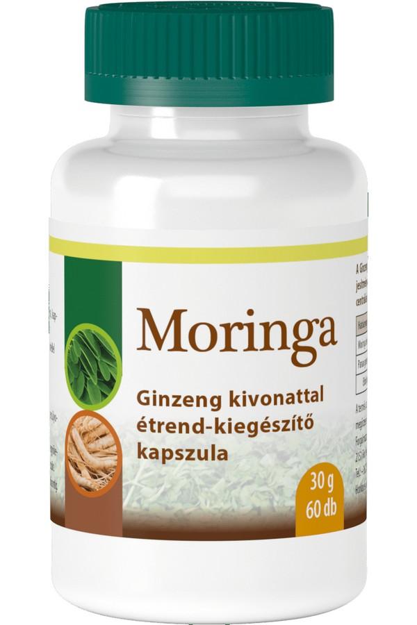 moringa-ginseng-kapszula
