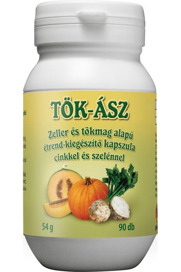 tokasz_kapszula