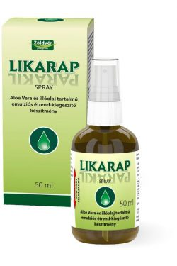 likarap_spray