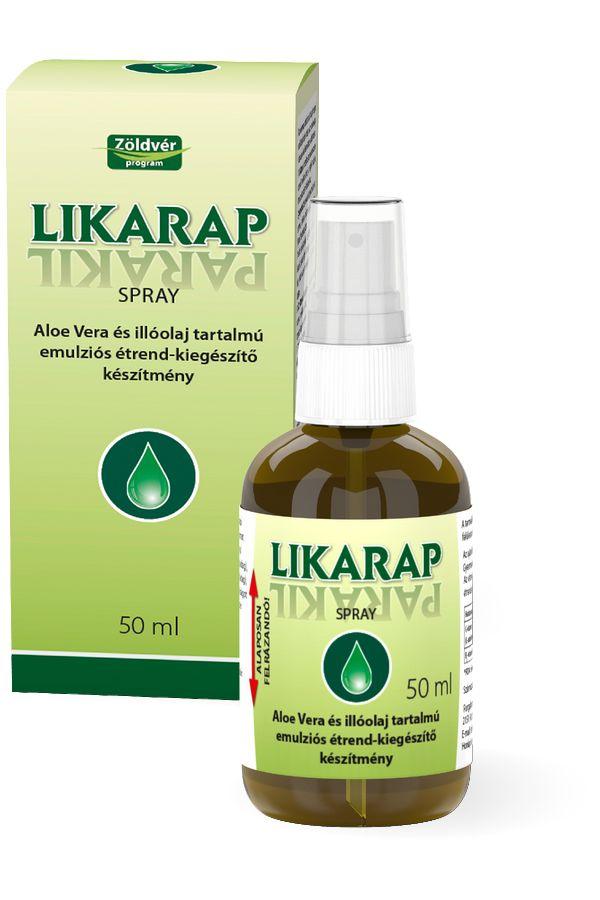 likarap_spray