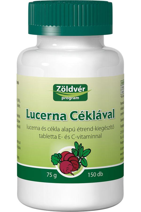 lucerna_ceklaval