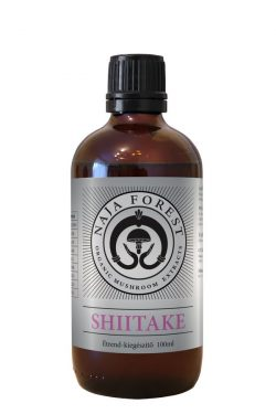 Shiitake 100ml