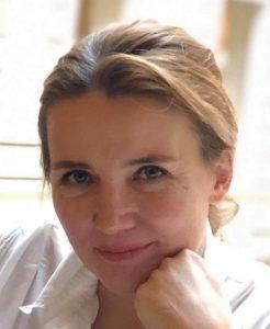 Illés Krisztina