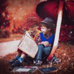 Támogatják-e a gyógygombák a gyermekek immunrendszerét?