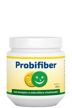 Probifiber rost-komplex