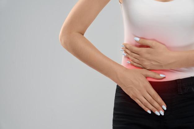 Cordycepssel a máj egészségéért