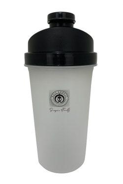 Naja Forest műanyag shaker pohár