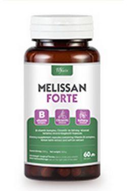Melissan Forte