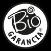 Bio Garancia