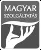 Magyar Szolgáltatás